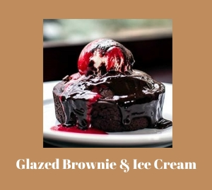 etsy-brownie