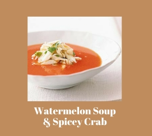 etsy-watermelon-soup