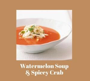 etsy-watermelon-soup