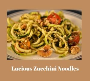 etsy-zucchini-noodles