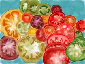 kathys-tomatoes